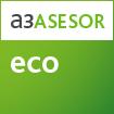 Curso de Analítica e Importador de datos a3ASESOR | eco