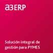 Curso de iniciación a3ERP Nómina Cloud