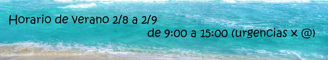 global4-horario-verano
