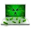 Curso para seguridad y prevención digital
