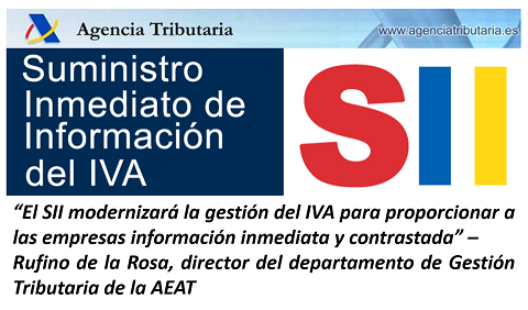 http://www.global4.es/wp-content/uploads/2017/05/aeat-sii.png
