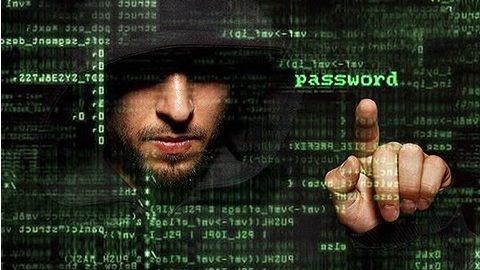 Proteger tus datos ¿es posible?