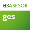 a3asesor ges