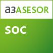 a3asesor soc
