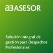 a3asesor