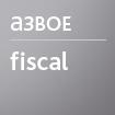 a3boe fiscal