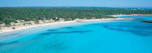 Vacaciones-playa-Es-Carbo